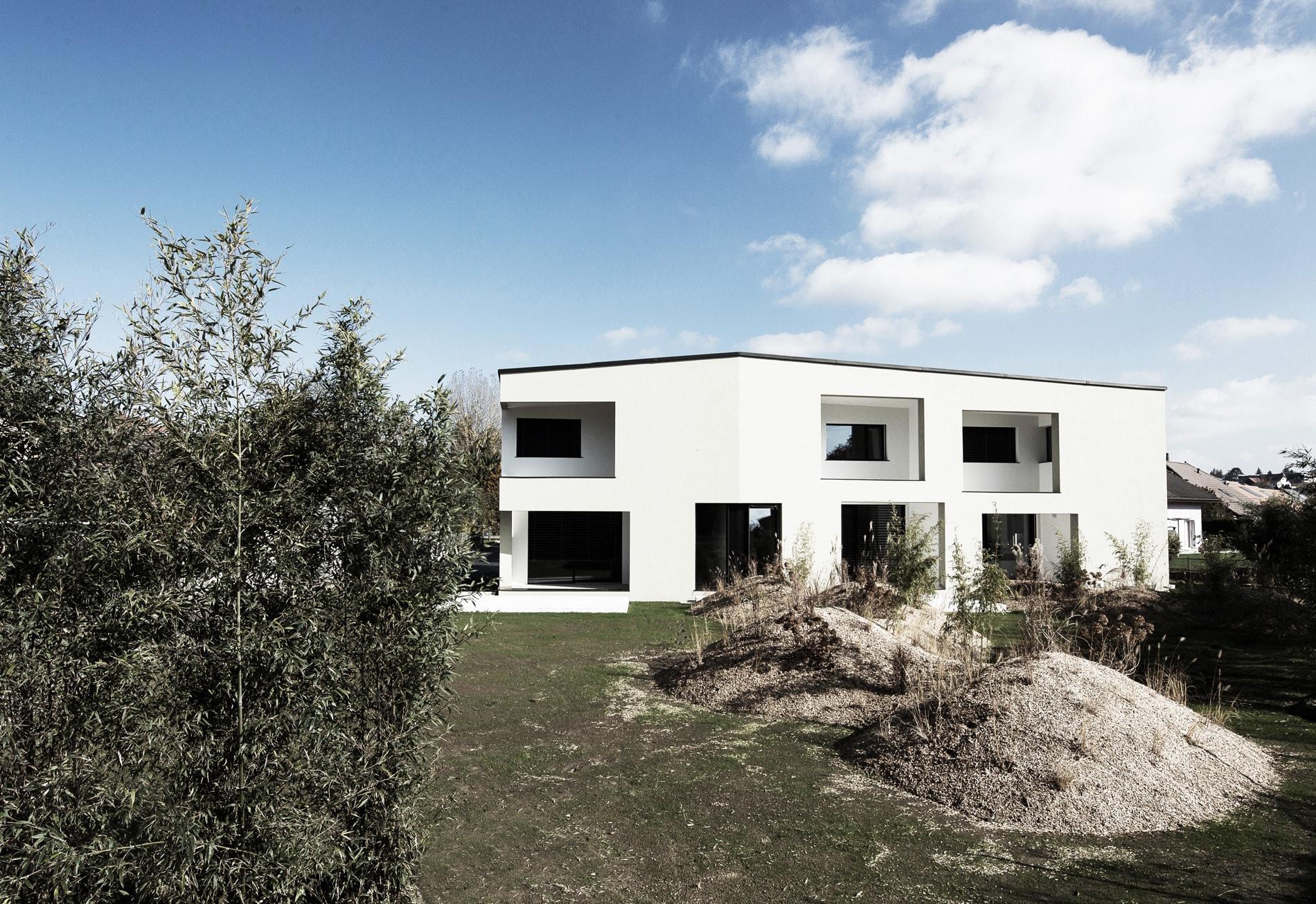 Espace cim sa atelier d architecture et construction d habitat